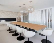 modern-residence-SAOTA-15