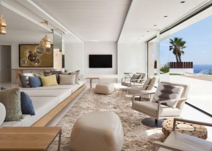 modern-residence-SAOTA-6