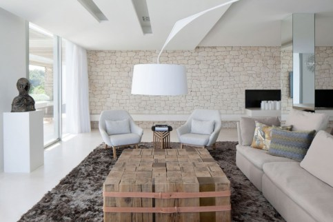 modern-residence-SAOTA-9