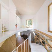 Casa-TMOLO-conversion-bookshelves