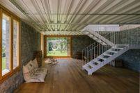 Casa-TMOLO-conversion-ground-floor-staircase