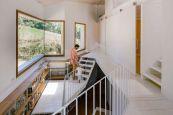 Casa-TMOLO-conversion-staircase-views