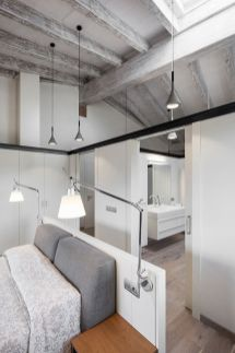 Rustic-house-gets-rehabilitated-in-Spain-bedroom-and-en-suite