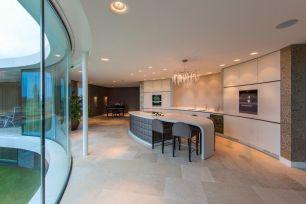 Villa-New-Water-by-Waterstudio.NL-kitchen-island