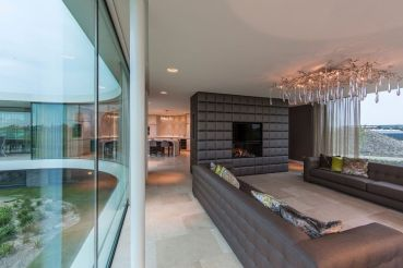 Villa-New-Water-by-Waterstudio.NL-living-room-seating