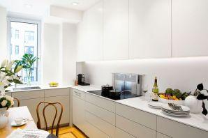 interior-modern-kitchen