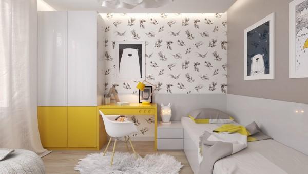 modern-kids-bedroom-inspiration-600x338