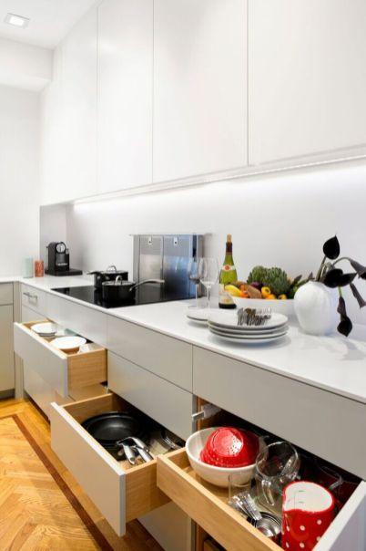 modern-kitchen-11