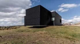 modern-residence-55