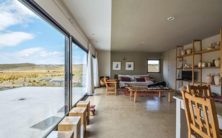 modern-residence-86