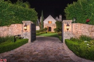 adele-house-for-sale-beverly-hills01