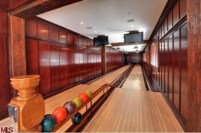 adele-house-for-sale-beverly-hills12