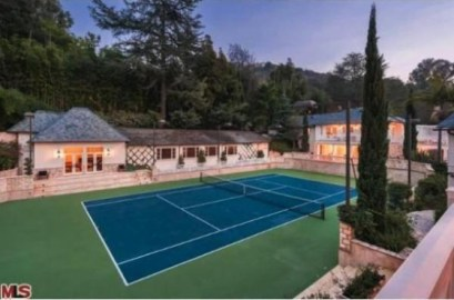 adele-house-for-sale-beverly-hills16