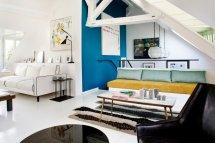 design-modern-apartment3