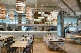 design-modern-restaurant
