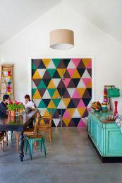 geometric-walls-freshome-8