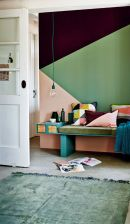 geometric-walls-freshome-9