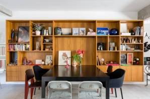 modern-apartment-4
