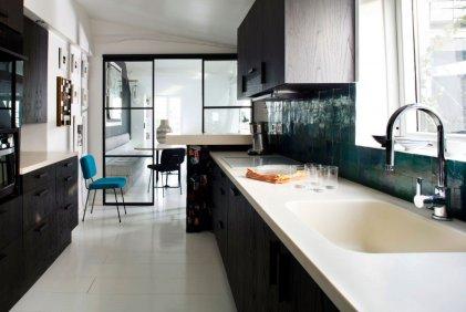 modern-apartment-73