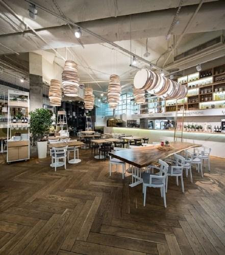 modern-restaurant-2