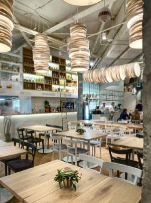 modern-restaurant-4