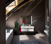 Kiev-loft-renovation-bathroom-colors
