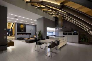 Kiev-loft-renovation-kitchen-and-lounge