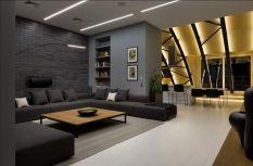 Kiev-loft-renovation-lounge-area-colors