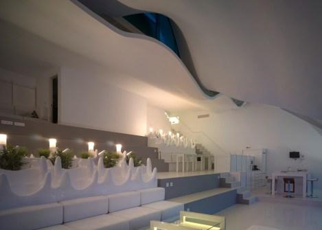 futuristic-residence-6-1