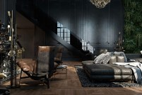 1-historic-apartment-black-interior
