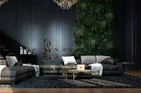 8-historic-apartment-black-interior