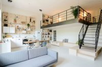 architecture-contemporary-apartment