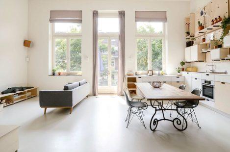contemporary-apartment-2-1