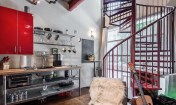 tiny-eclectic-loft-is-big-on-style-5