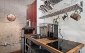tiny-eclectic-loft-is-big-on-style-6