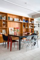 14-exposed-structural-elements-apartment-renovation