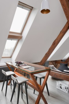 2-office-attic-converted-loft-apartment-original-wood-brick