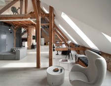 4-office-attic-converted-loft-apartment-original-wood-brick