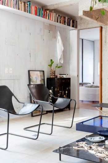 6-exposed-structural-elements-apartment-renovation
