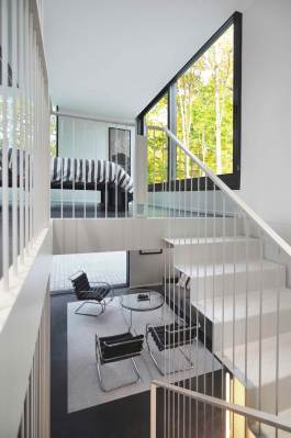 door-county-home-johnsen-schmaling-architects