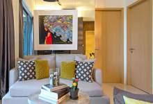 Photo of Nemzetközi lakás Szingapúrban