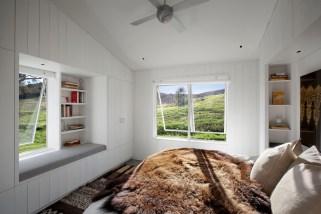 modern-residence-7-5