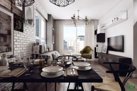 scandinavian-dining-room-inspiration