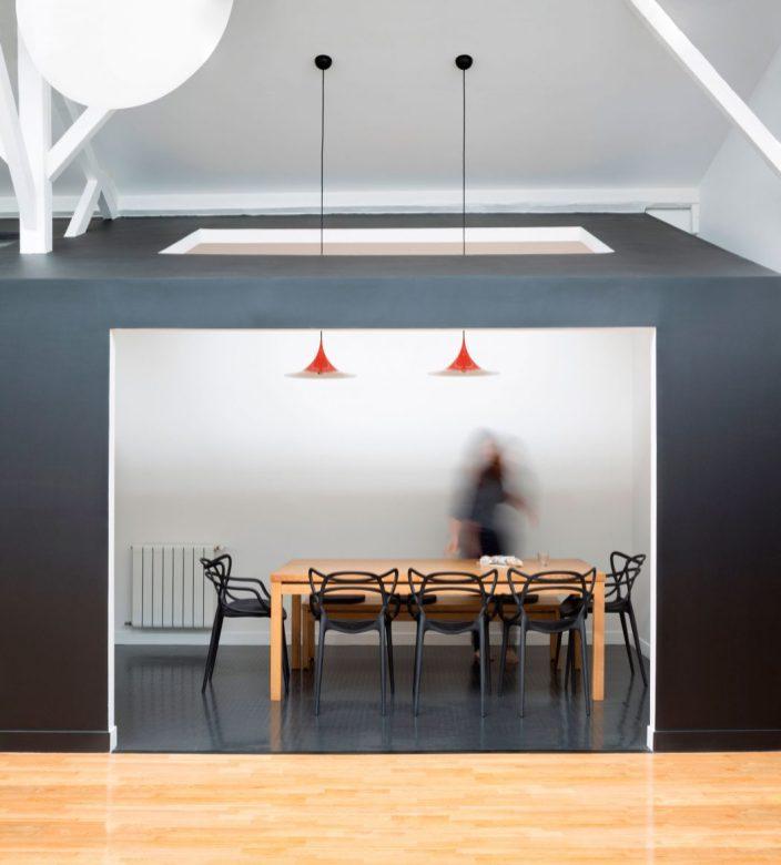 modern-loft-6