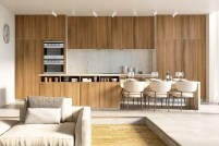 modern-wood-and-concrete-kitchen