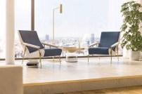 nautical-brass-and-blue-furniture