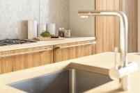 warm-kitchen-interior-design