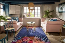 1473847862-syn-xxx-1469524716-living-room-siren-cottage-cornwall