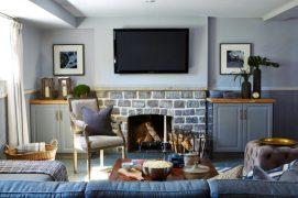 Basement-family-room-by-Sarah-Richardson-900x600