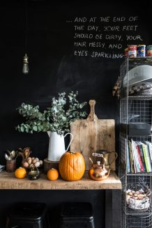 Kitchen-fall-decor-900x1350